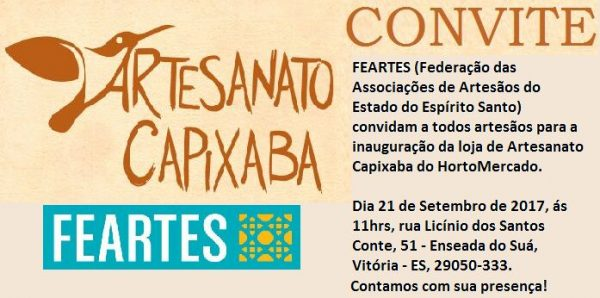 feartes