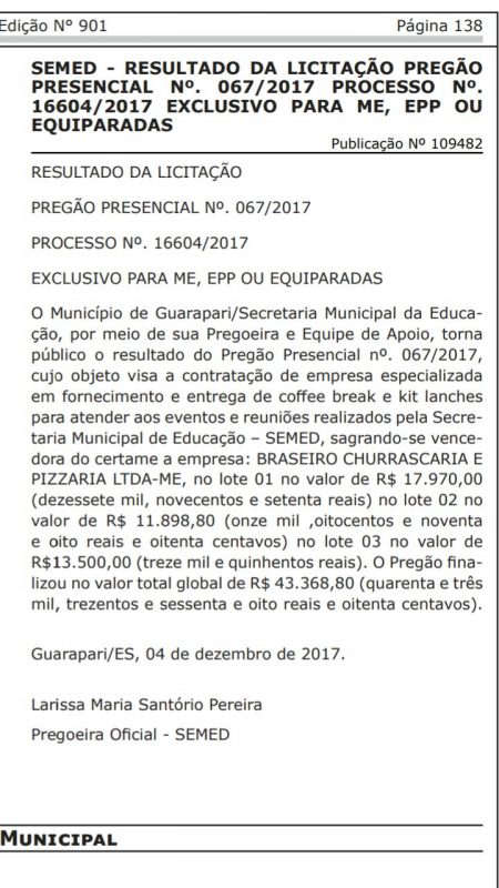 EDUCACAO-image-2017-12-05-at-20-29-12
