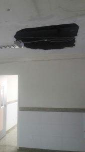 Vereadores denunciam condições precárias de escolas em Guarapari (12)