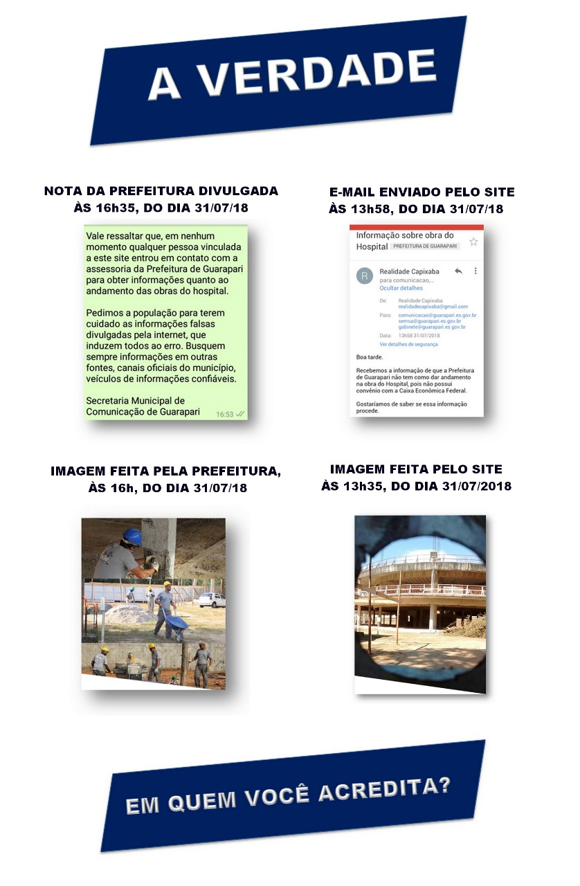 denuncia_guarapari_hospital